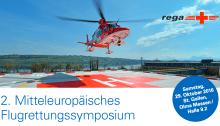 mitteleuropäisches Flurettungssymposium