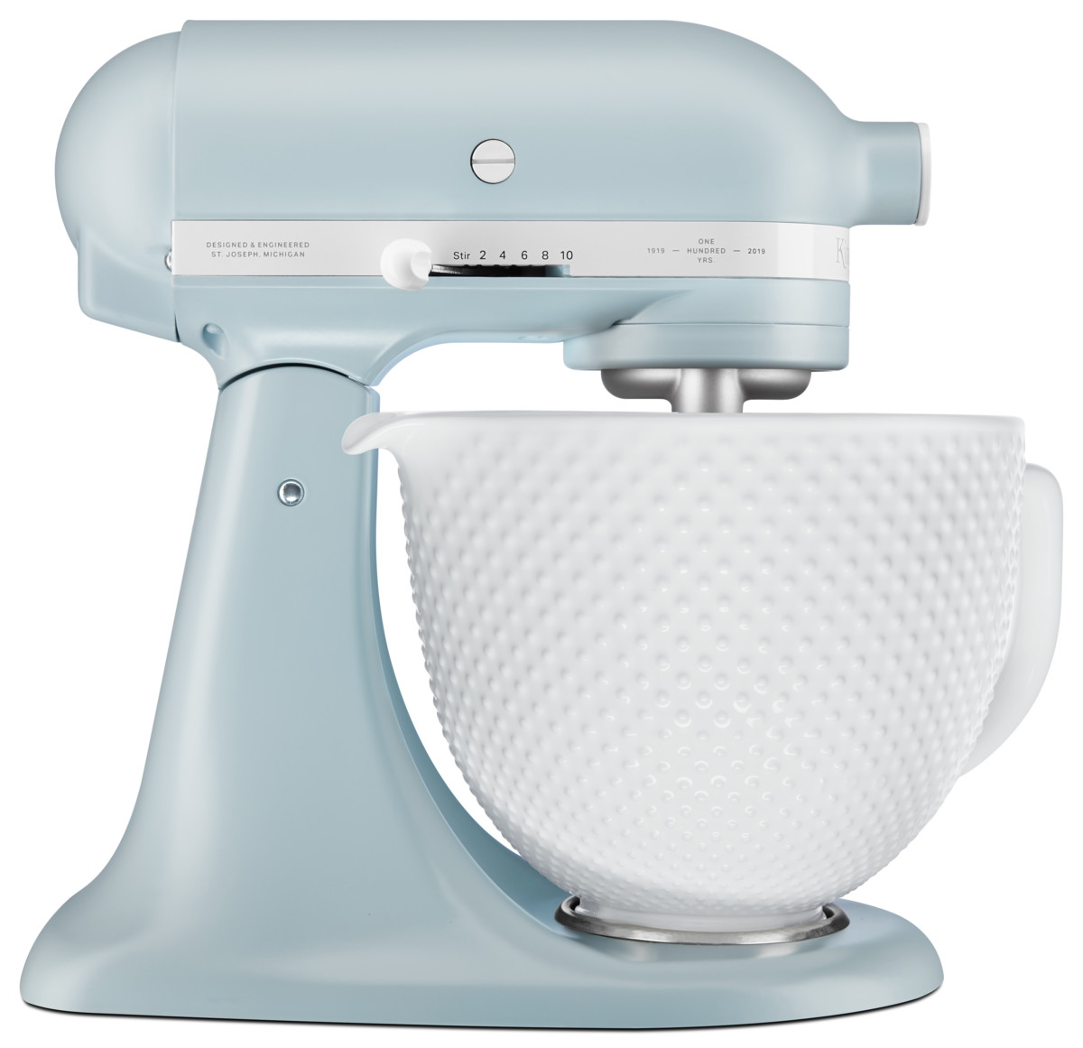 Kitchenaid Küchenmaschine Idealo Kitchenaid Artisan 5ksm180rcemb Misty Blue Limited Edition