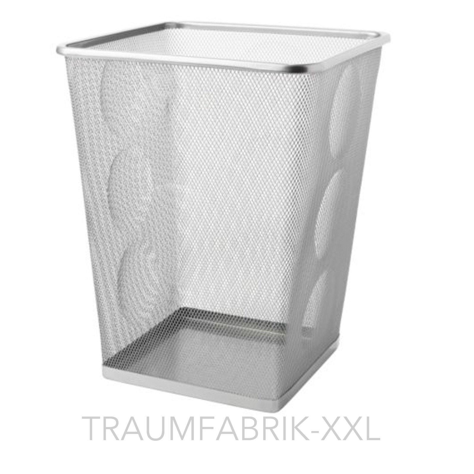 Ikea antirutschmatte k che einbau gasgrill outdoor k che for Schubladeneinlage kuche