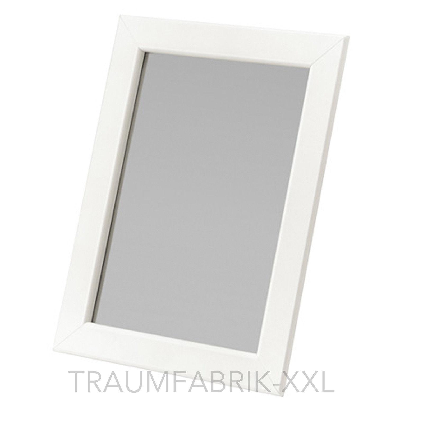 Fotorahmen Ikea Albrunna Rahmen Fiskbo Cadre 13x18 Cm Ribba 10x15