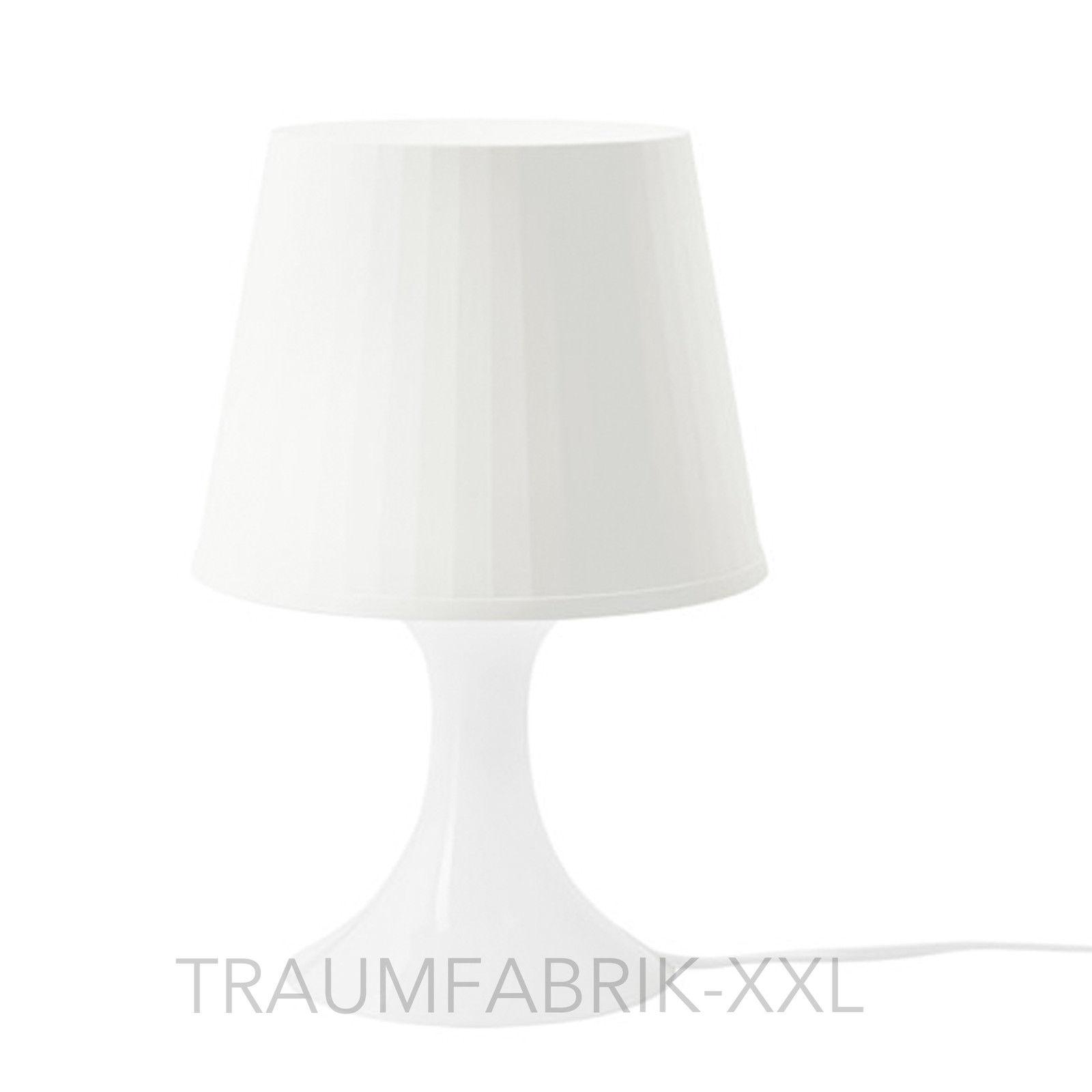 Badezimmer Lampen Ikea | Ikea Lampe Bad Ikea Bad Lampe Badezimmer ...