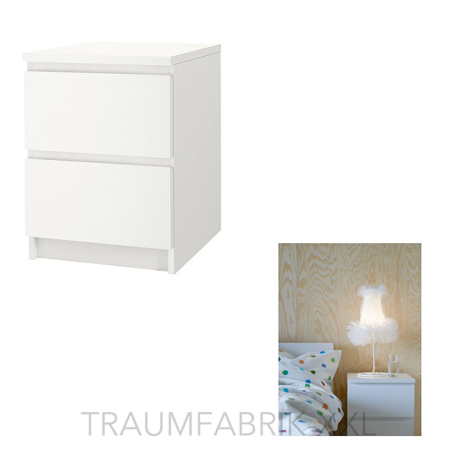 Ikea Kuchen Ablagetisch Mbel Malm Good Perfect Kommode Ikea Malm