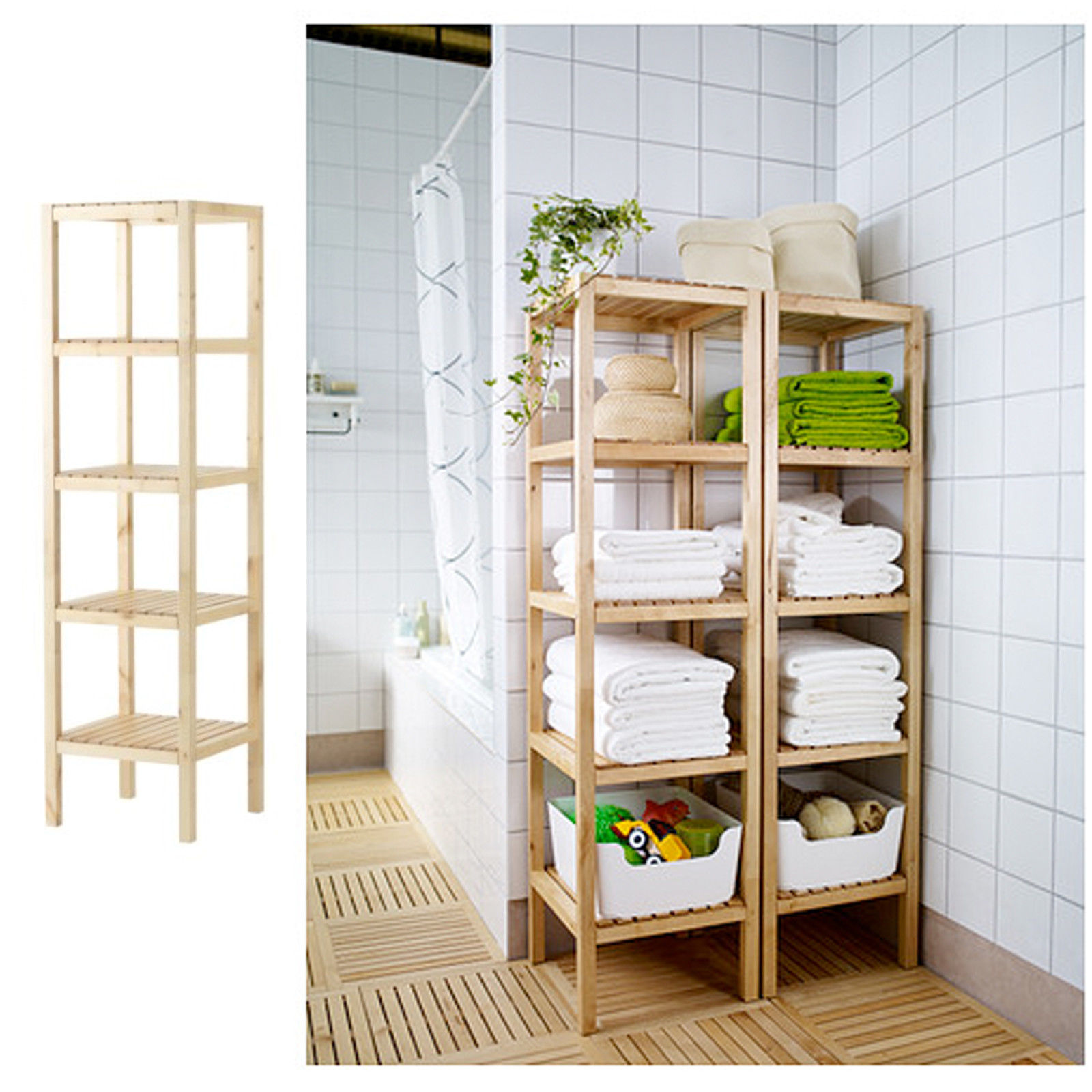 Duschkorb Ikea Hngeregal Badezimmer Excellent Best With Bad Hngeregal With Krbe