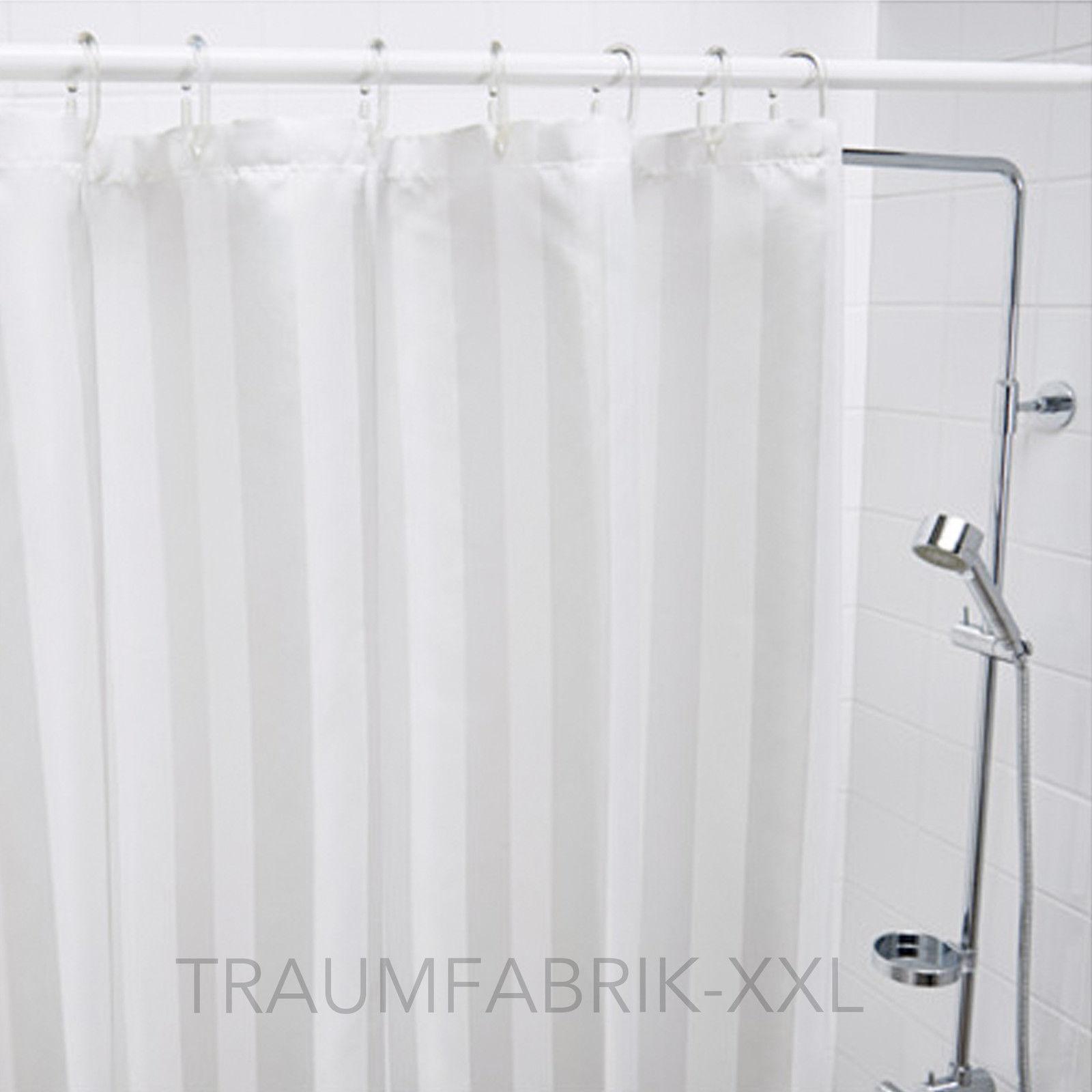 Badezimmer Vorhange Ikea Moderne Wohnzimmer Vorhange Haus Ideen
