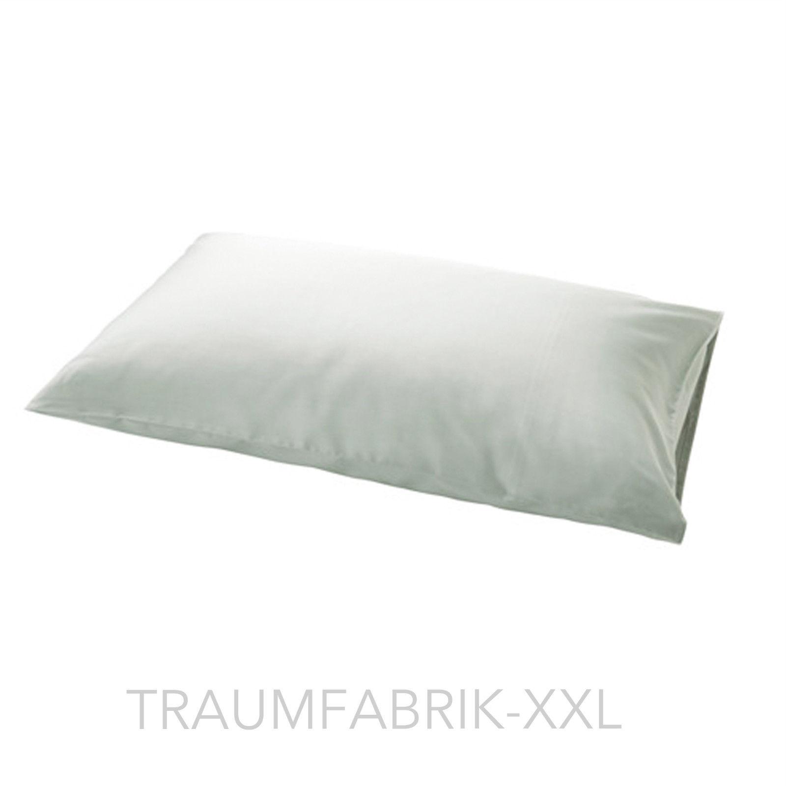 Ikea Bettwasche Grau Kariert Rosali Bettwascheset 2teilig
