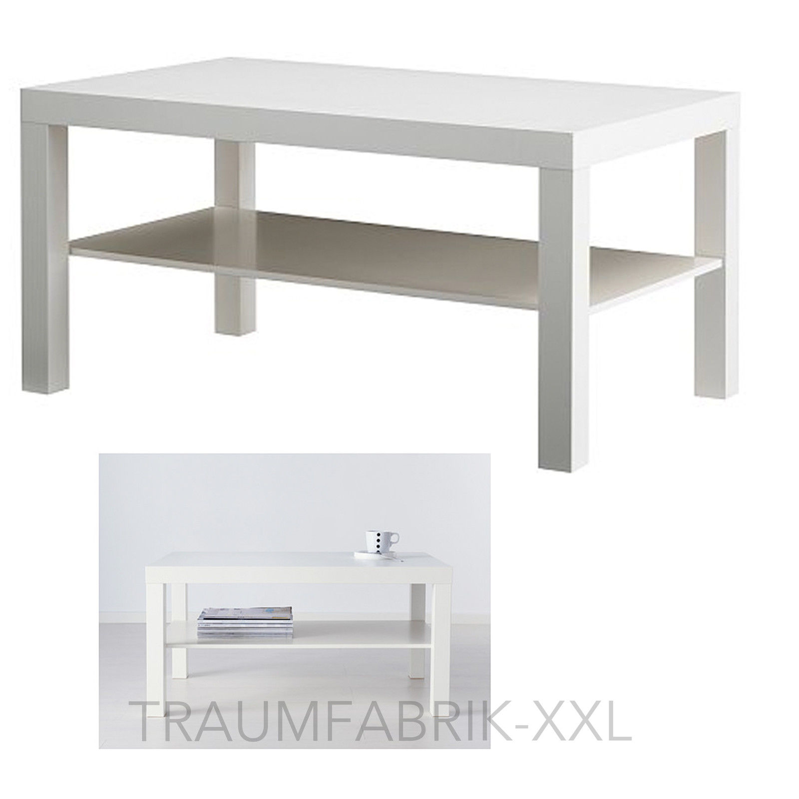 Magiker Couchtisch Couchtisch Ikea Coffee Table Lift Top Coffee Table Ikea