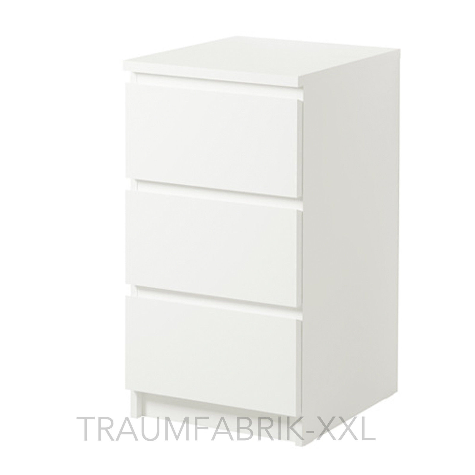 Malm Regal Ikea Malm Regal Ikea Regal Malm Dresser Is Voluntarily