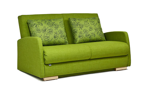 Schlafsofa Archives Traumsofas