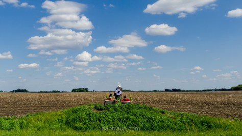 2016-06-22 Rural No. 2