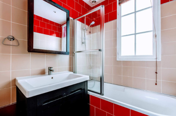Rénovation salle de bain  Guide complet pour rénover sa salle de bain