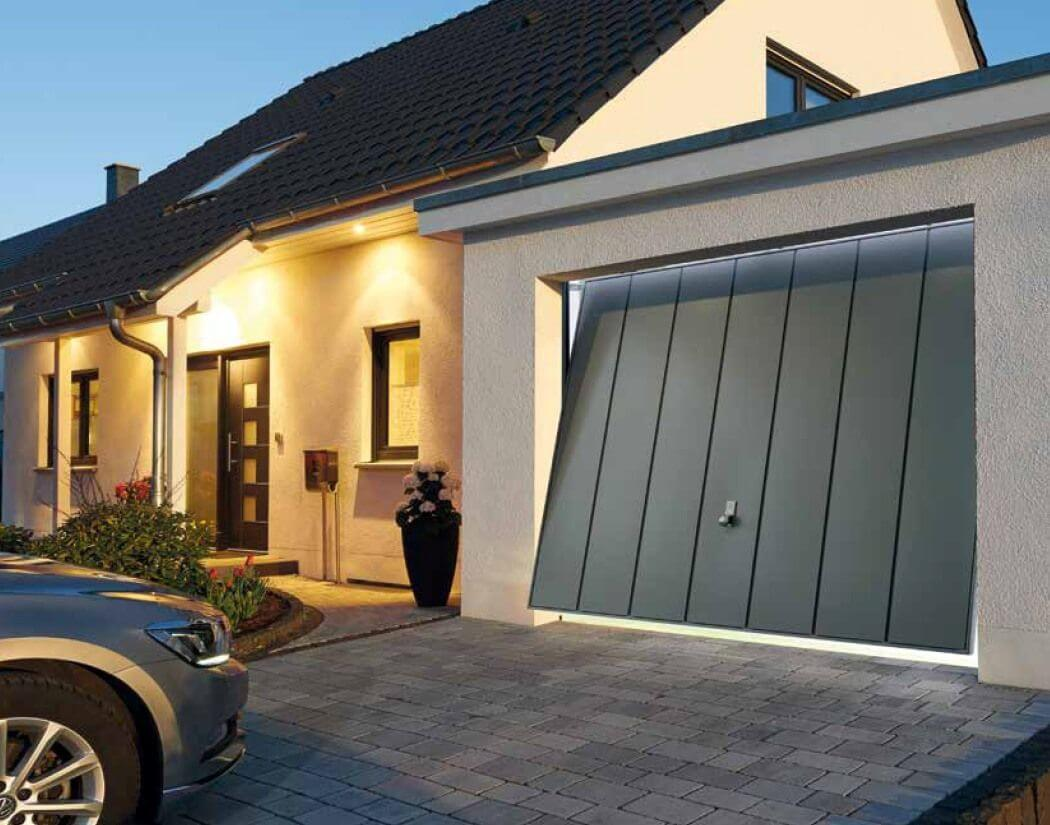Comment Bien Ranger Son Garage Faire Construire Un Garage Guide Complet 2019 De La Construction