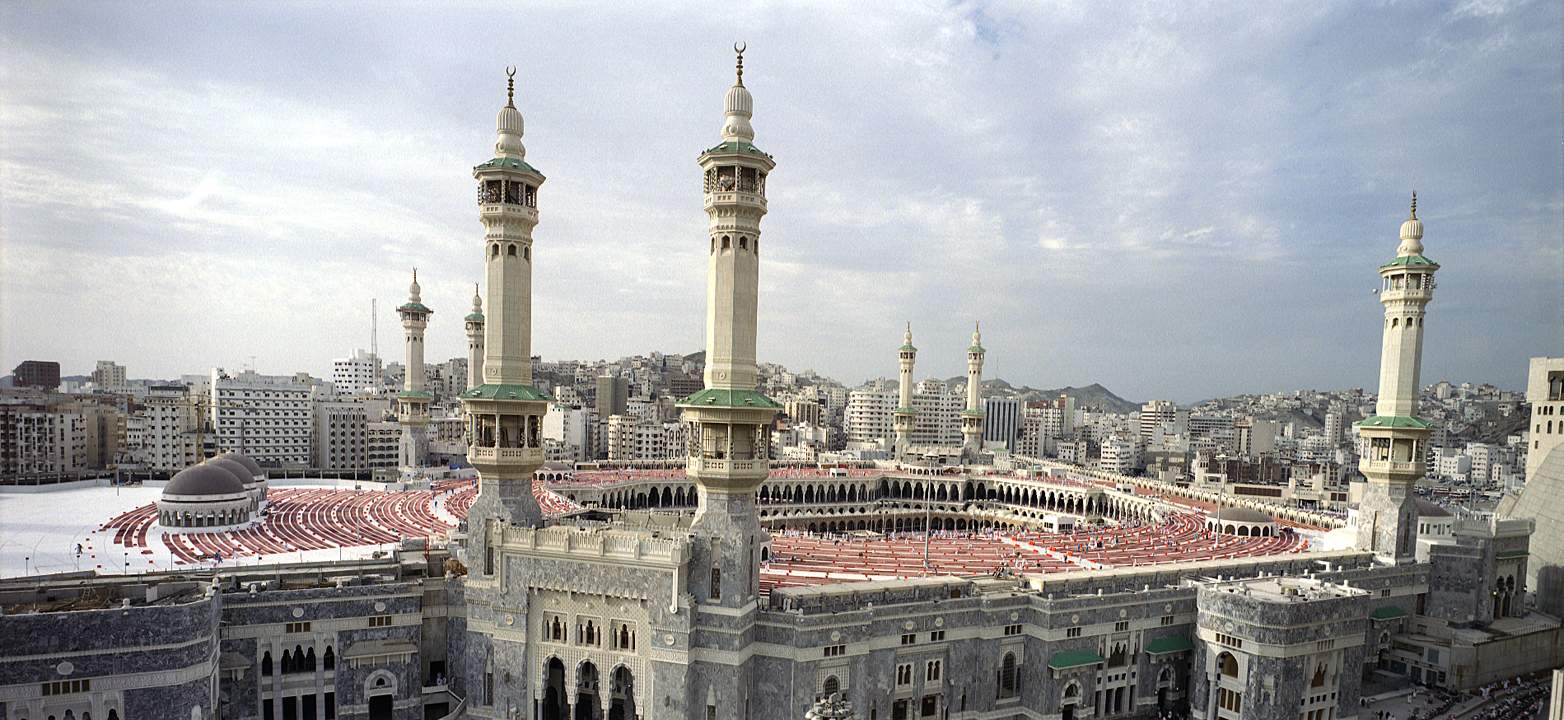 Madina Wallpaper 3d Mecca Pictures For Wallpapers And Article About History Of