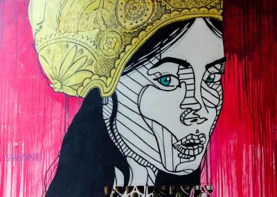 Street Art Phnom Penh simone (1 of 1)