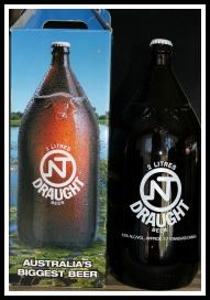 daly-waters-darwin-stubby
