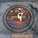 thumbs japanese manhole covers 24