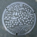 thumbs japanese manhole covers 26