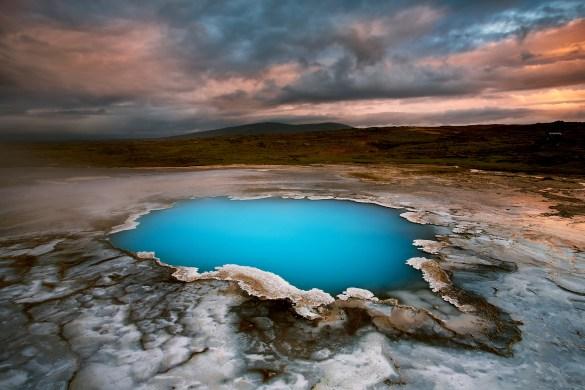 Hvellivillir-Rueb-Iceland-Book