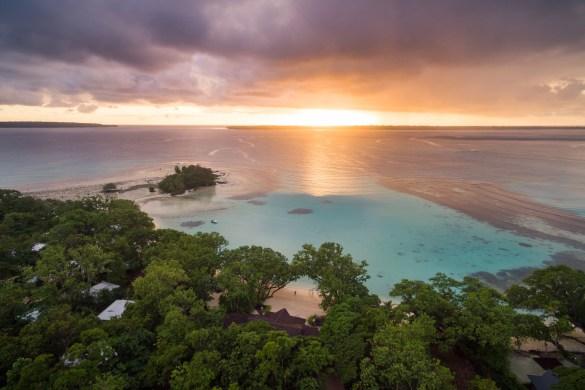 20160614-Vanuatu by Matjoez for Resource Travel-3