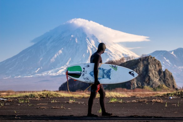 81_surfing_russia_kamchatka_©taniaelisarieva_2016_