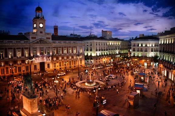 Advice Investing Gateway Of The Sun (puerta Del Sol) Reviews | U.s. News Travel