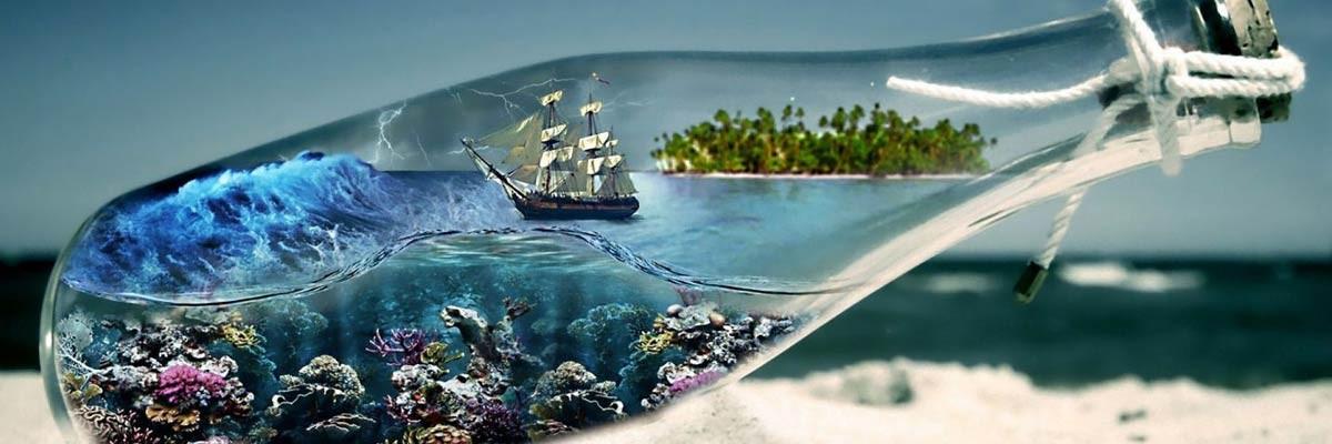 Oceano-na-Garrafa_1200x400-e1459983044497
