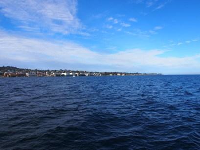 Monterey Bay