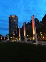 Boston, Massachusetts, Amerika, USA, ostküste, Sehenswürdigkeiten, to do, sehenswert, was machen