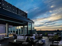 7 Amazing Rooftop Bars to Drink at This Summer | Travel ...