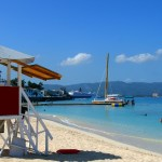 5 Things to Do in Montego Bay, Jamaica
