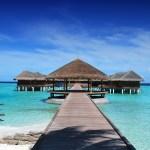Top Summer Destinations 2016