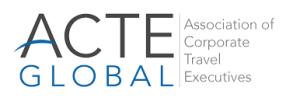 ACTE Logo3