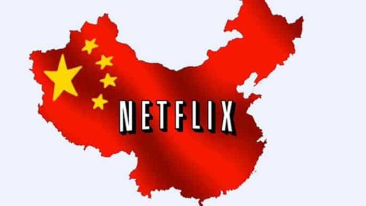 Einrichten Netflix How To Watch Netflix In China A Simple Tutorial For Expats