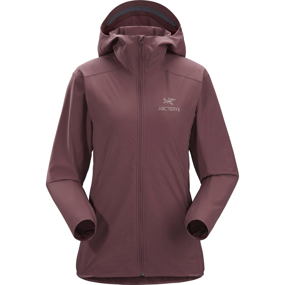 Fleece Light Hoody M Arc 39;teryx Gamma Sl Hoody Women 39;s