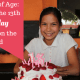 Coming of Age: Making the 13th Birthday Psecial on the Road