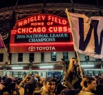 2016-cubs-national-league-champions