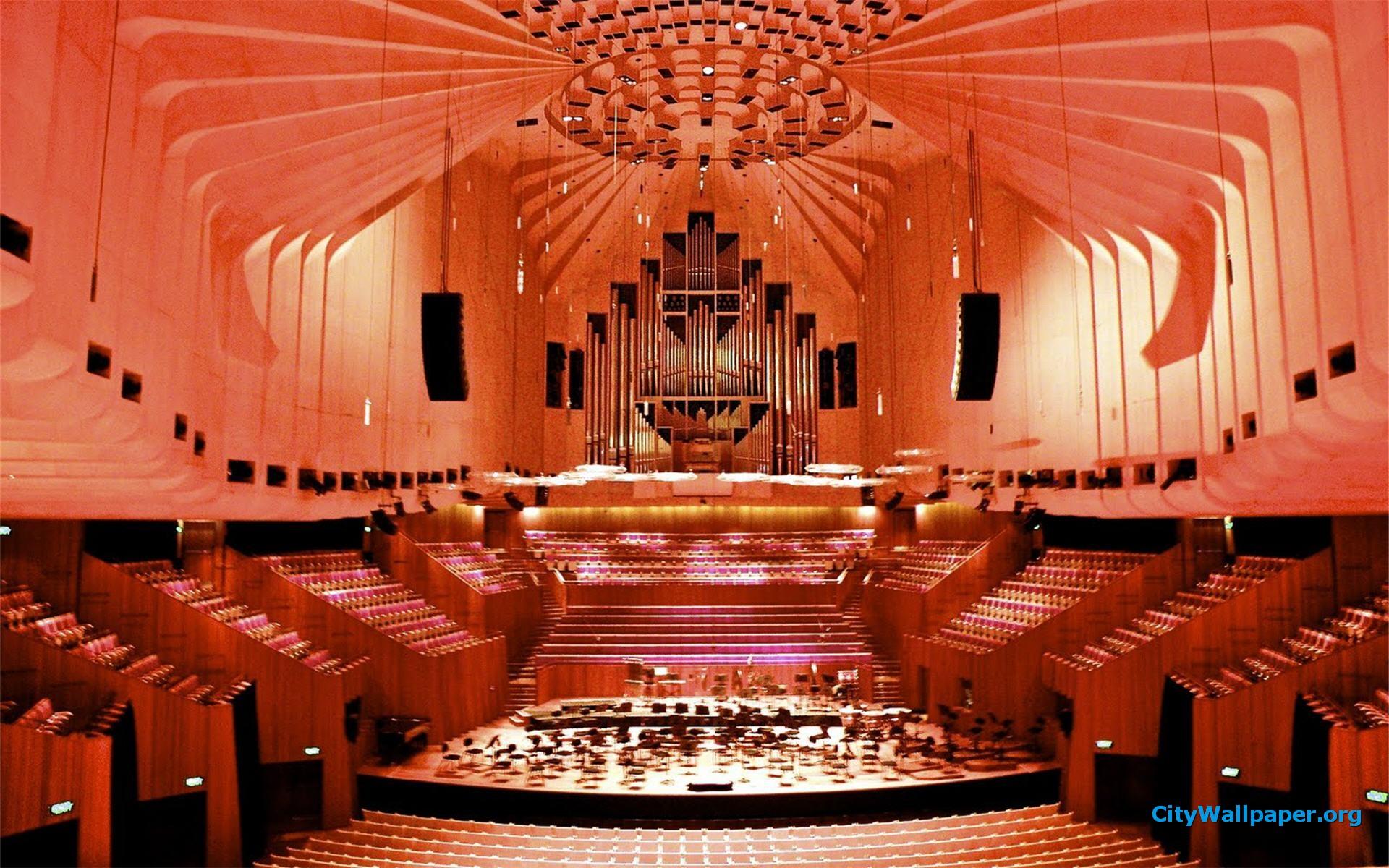 Niagara Falls Full Hd Wallpaper Sydney Opera House The Tourist Destination With The Best