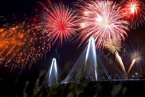 4th of July Events in Charleston SC