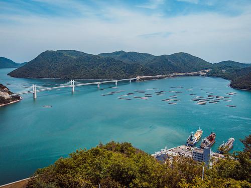 外国人から見た日本の魅力厳選8選!「やっぱり日本は良いとこだ」