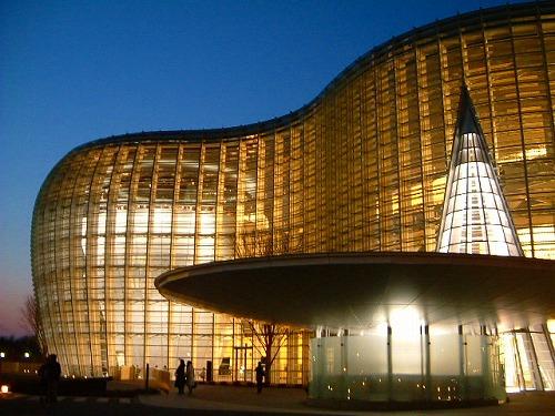 東京の美術館で人気のおすすめ5箇所を紹介!