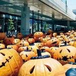 東京のハロウィンイベント一覧【2015年版】