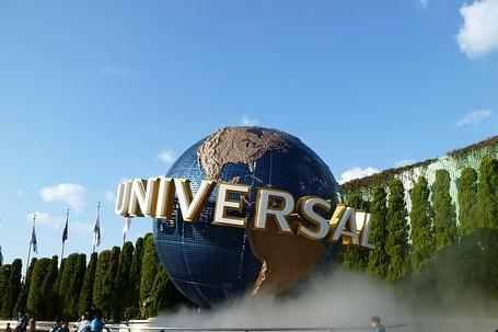 カップルで旅行しよう!大阪で行くべき観光地ランキング5選。