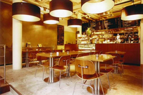 pure-cafe3