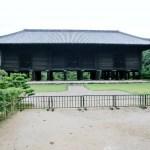 日曜美術館で話題!奈良国立博物館の正倉院展2015。混雑状況が心配との声も。