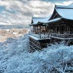 冬は関西でワクワクする旅行をしよう!