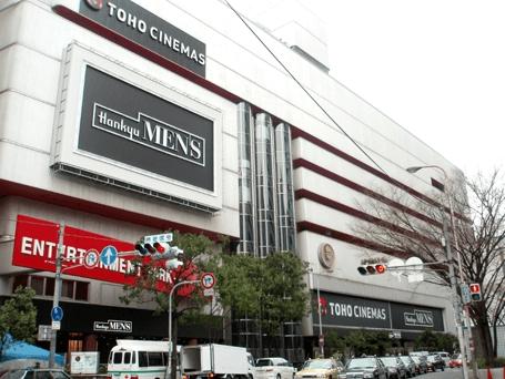大阪観光特集!梅田で買い物するならここがおすすめ!