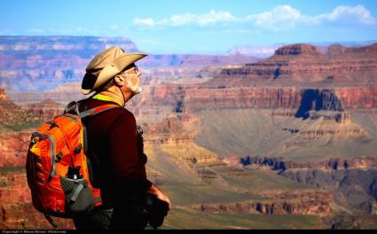 旅行バッグを探すメンズにはこれ!旅行をおしゃれに決めるアイテムとは