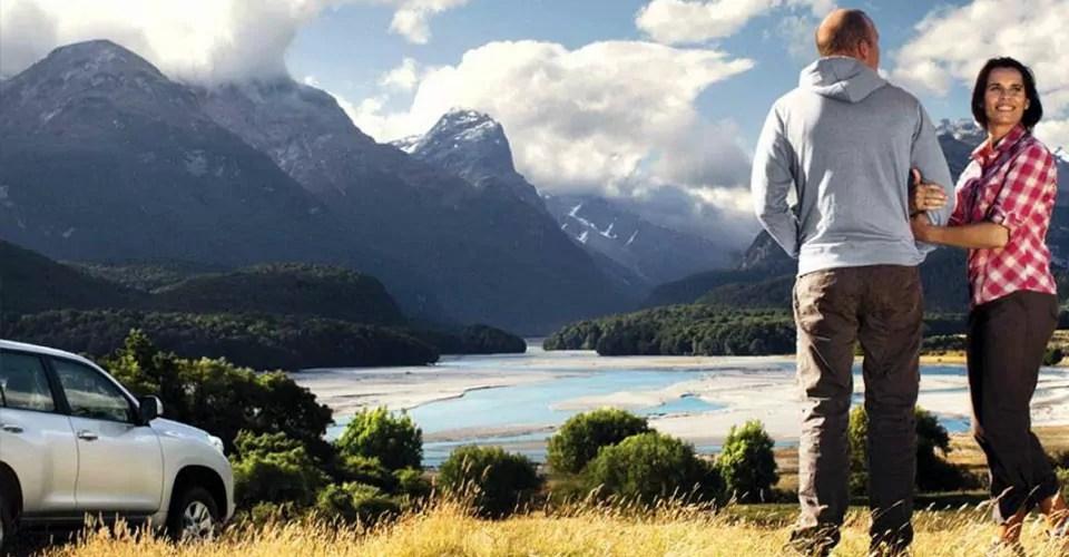 newzealand-scenicdrive