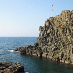Eyegasms in Italy: Cinque Terre