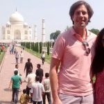Visiting Taj Mahal? Get Ready For 200% Hike In Entrance Tickets