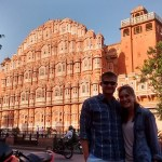 How To Do India's Golden Triangle Tour – A Brief Guide